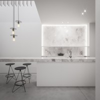 AMBIENTE LIGHT - Trend